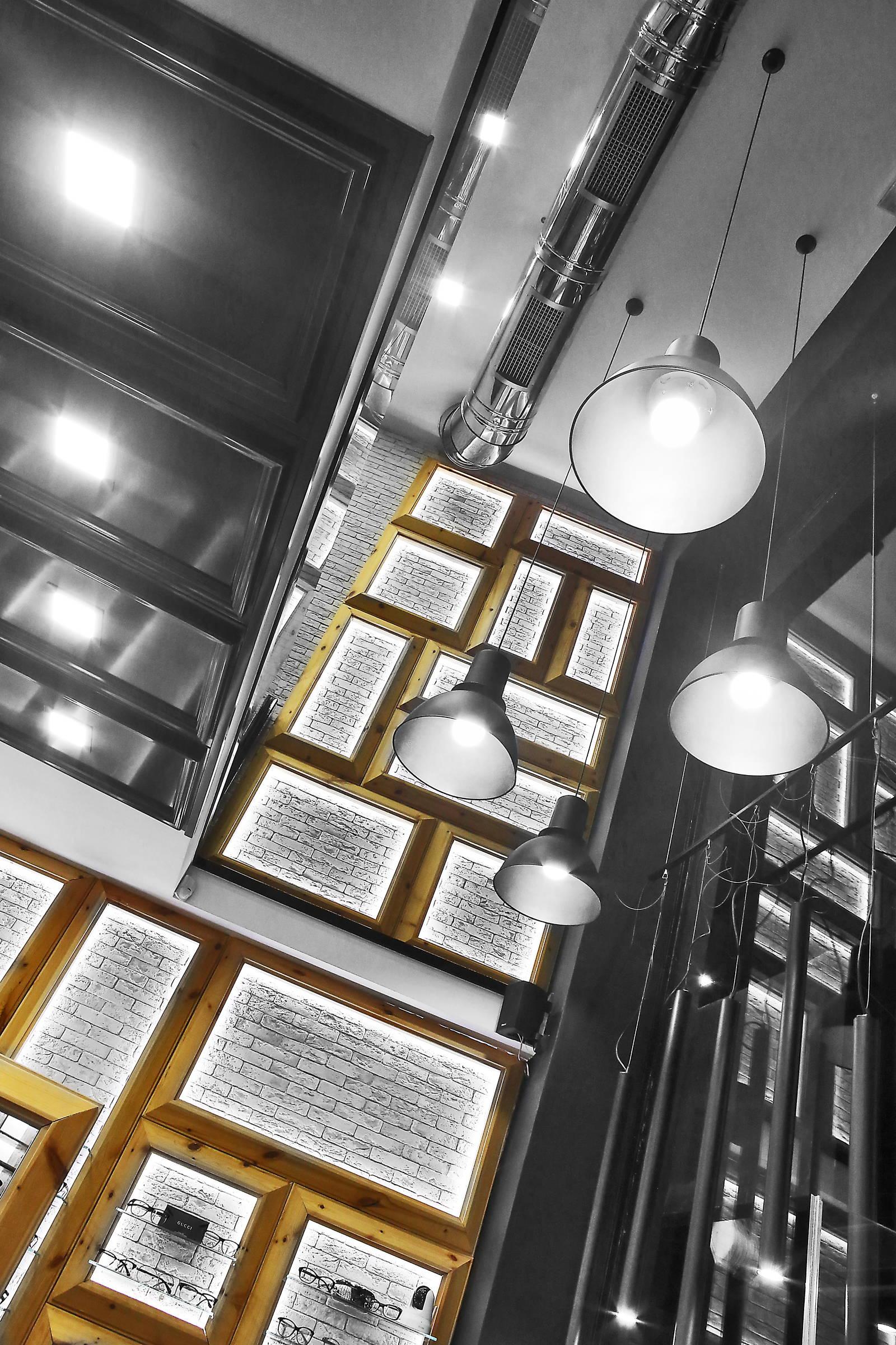 7e60357ce6 κατάστημα οπτικών ΛΕΛΕΔΑΚΗΣ – Next Design